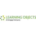 learning-object