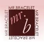 mr-bracelet