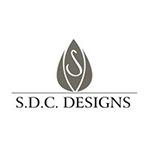 sdc-designs