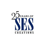 ses-creations