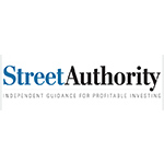 street-authority