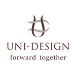 uni-design