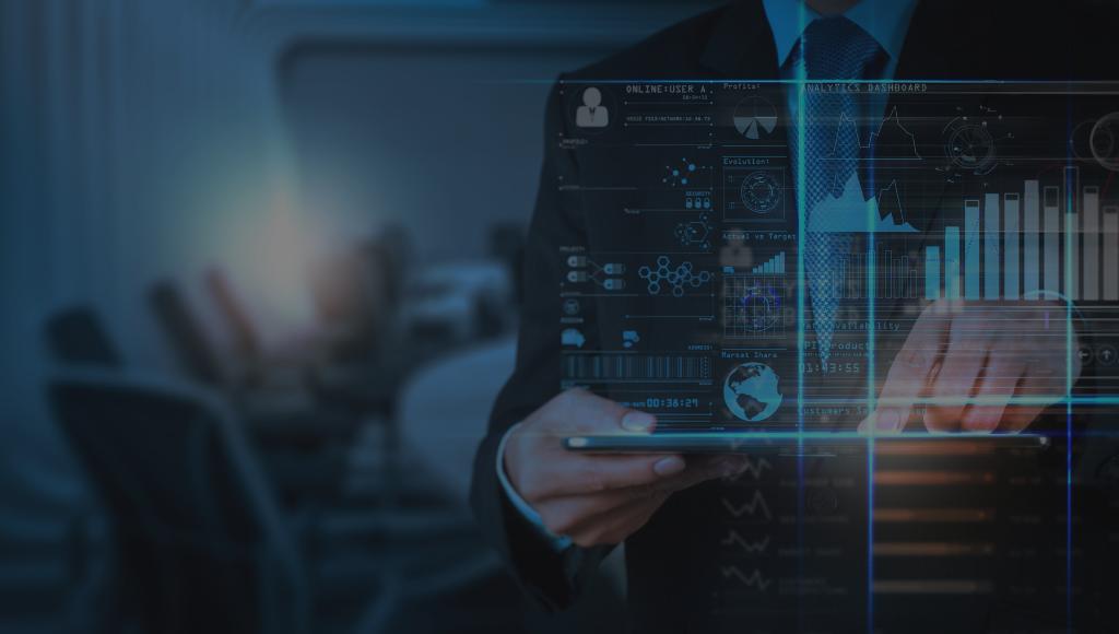 Data Platform Modernization, Data Analytics, Azure Data Platform, Power BI, Stream Analytics