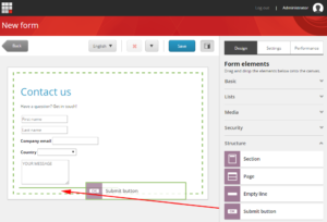 Sitecore 9 personalization, Sitecore 9 features, sitecore experience platform