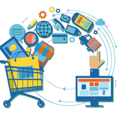 shopping-cart-hosting-services-500x500
