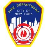 New_York_City_Fire_Department_Emblem