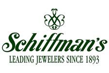 Schiffman-logo-2